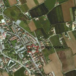 San Pelajo