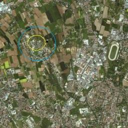 Treviso - San Pelajo