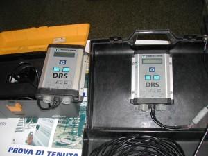 registratori temperatura